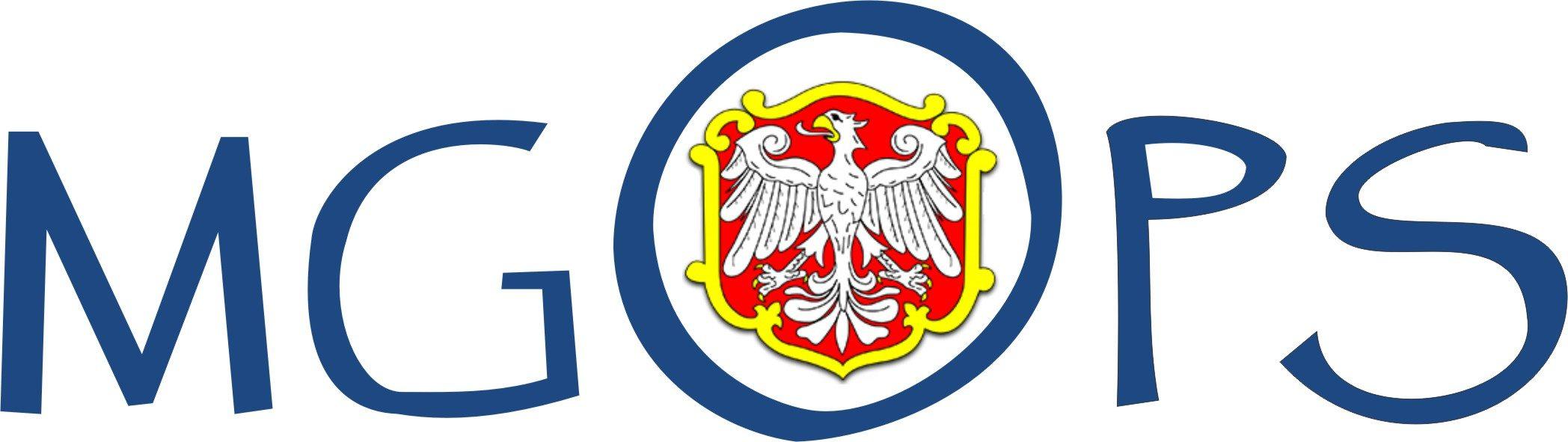 Miejsko Gminny Ośrodek Pomocy Społecznej – Koźmin Wlkp.